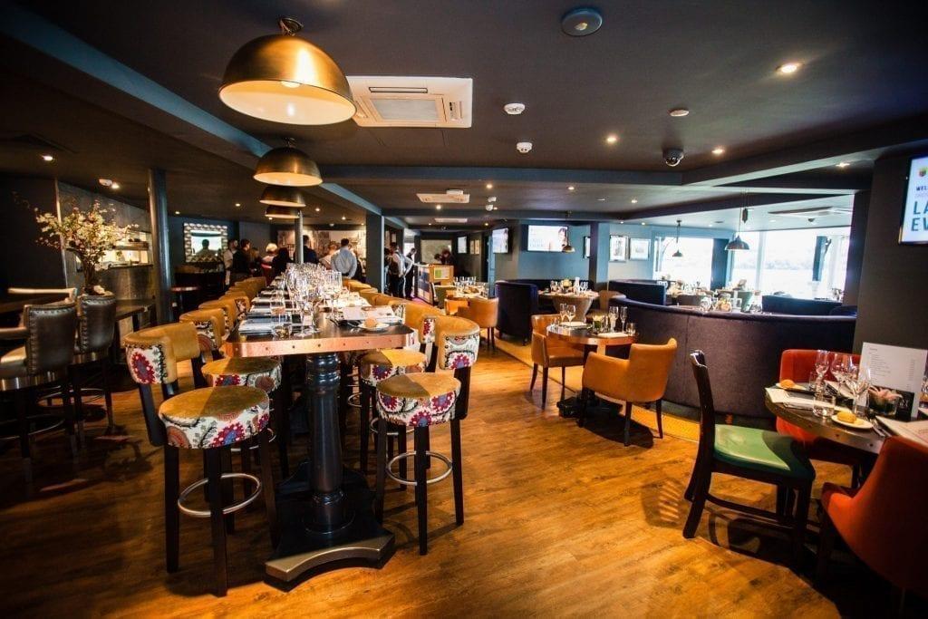 1539 Restaurant Chester Racecourse Dining Ladiesevening Chester.com .jpg