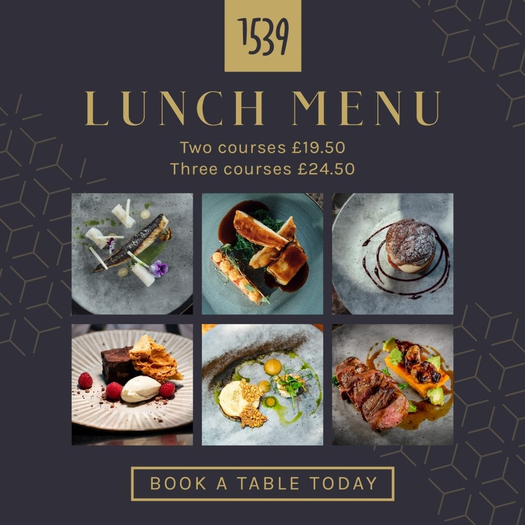 1539 Restaurant Lunch Menu Scaled.jpg