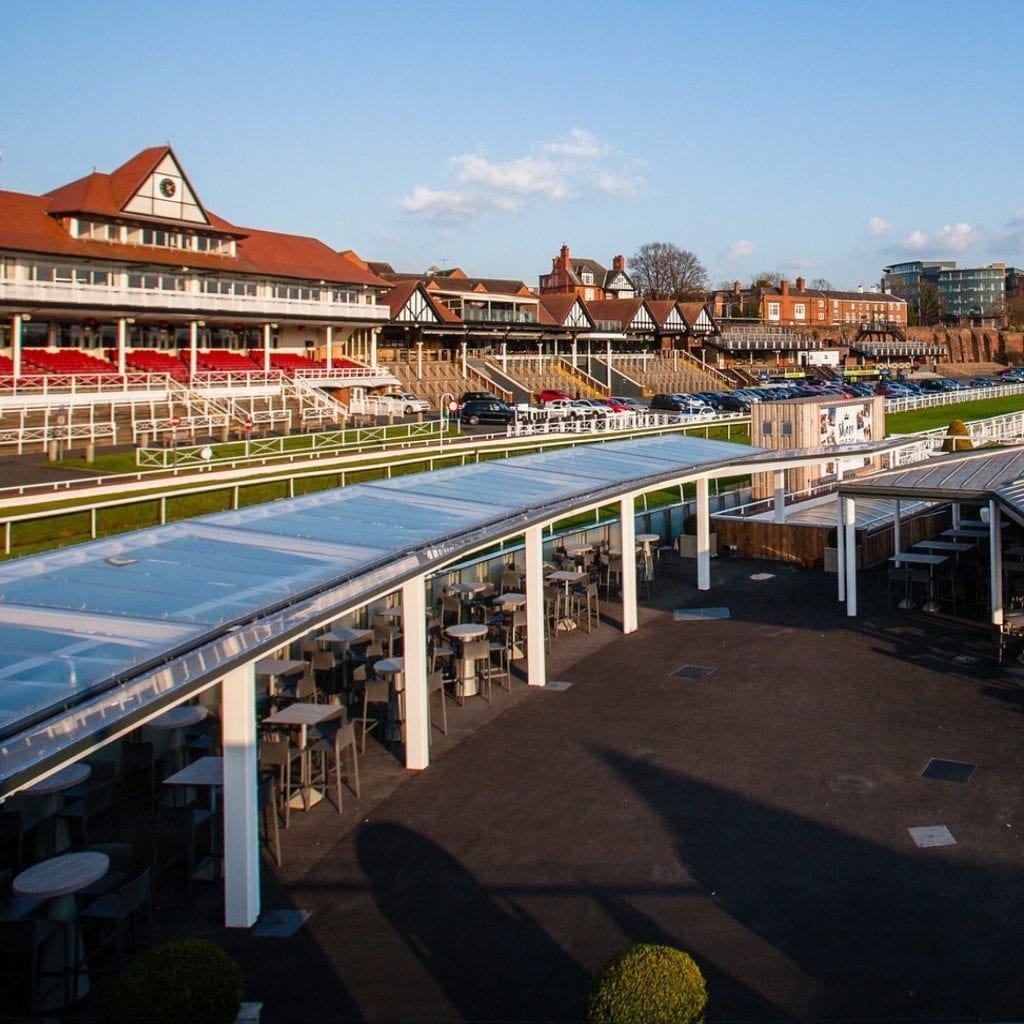 Commonhall Street Social Chester Racecourse Winning Post Scaled.jpg