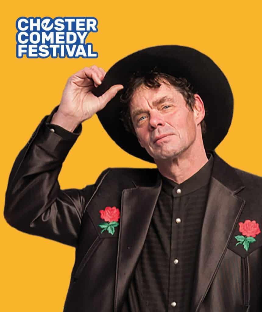 chester comedy festival rich hall