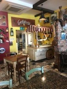 La-Fattoria-Takeaway-Chester