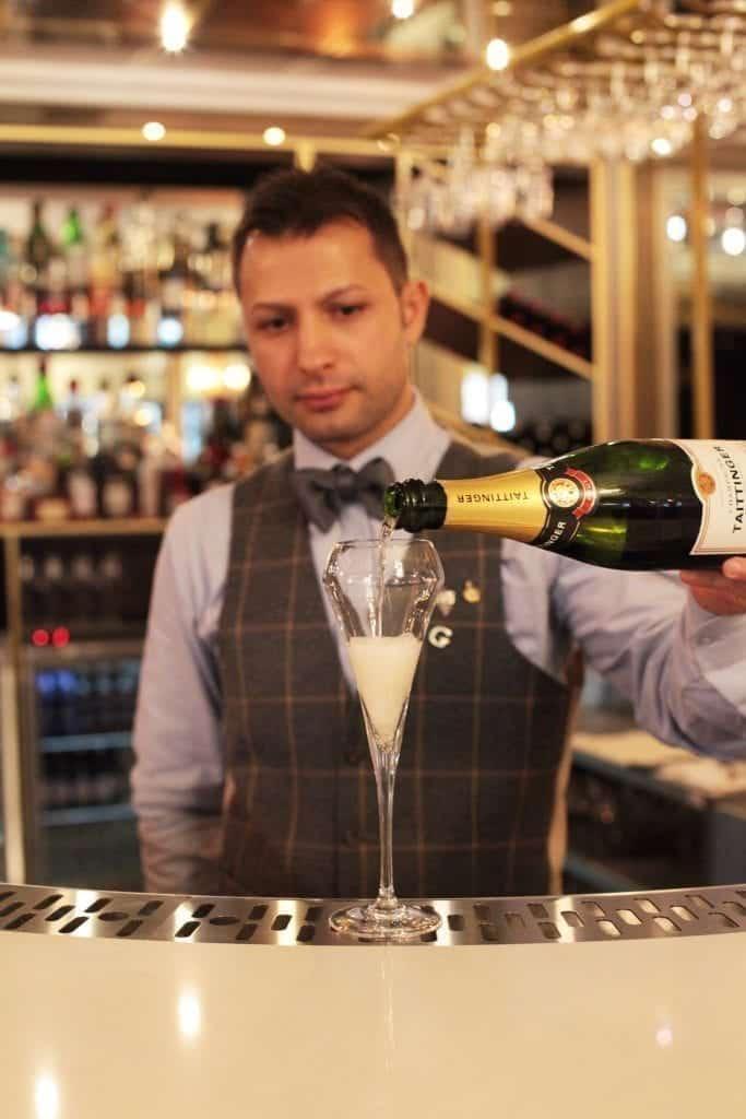 Labrasserie2018 Chester Grosvenor Hotel Champagne Chester.com .jpg