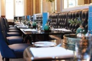 Labrasserie2018 Chester Grosvenor Hotel Seating Chester.com .jpg