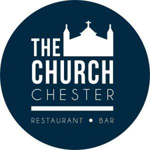 The Church Bar Restaurant Logo Scaled.jpg