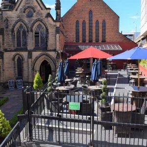 The Church Bar Restaurant Terrace Scaled.jpg