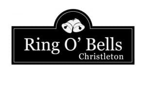 Ring O Bells Chester Logo E1593723978633.jpg