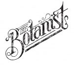 The Botanist Chester