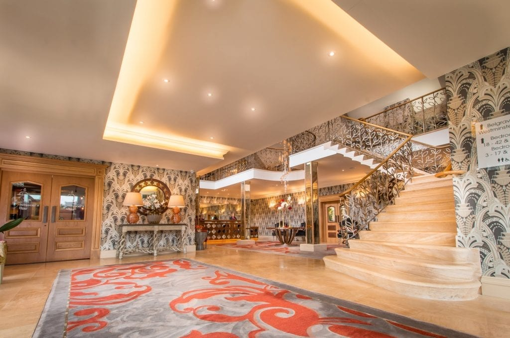 Grosvenor-Hotel-Pulford-Hotels-Chester-Where-to-stay-Chester-Reception-Chester.com