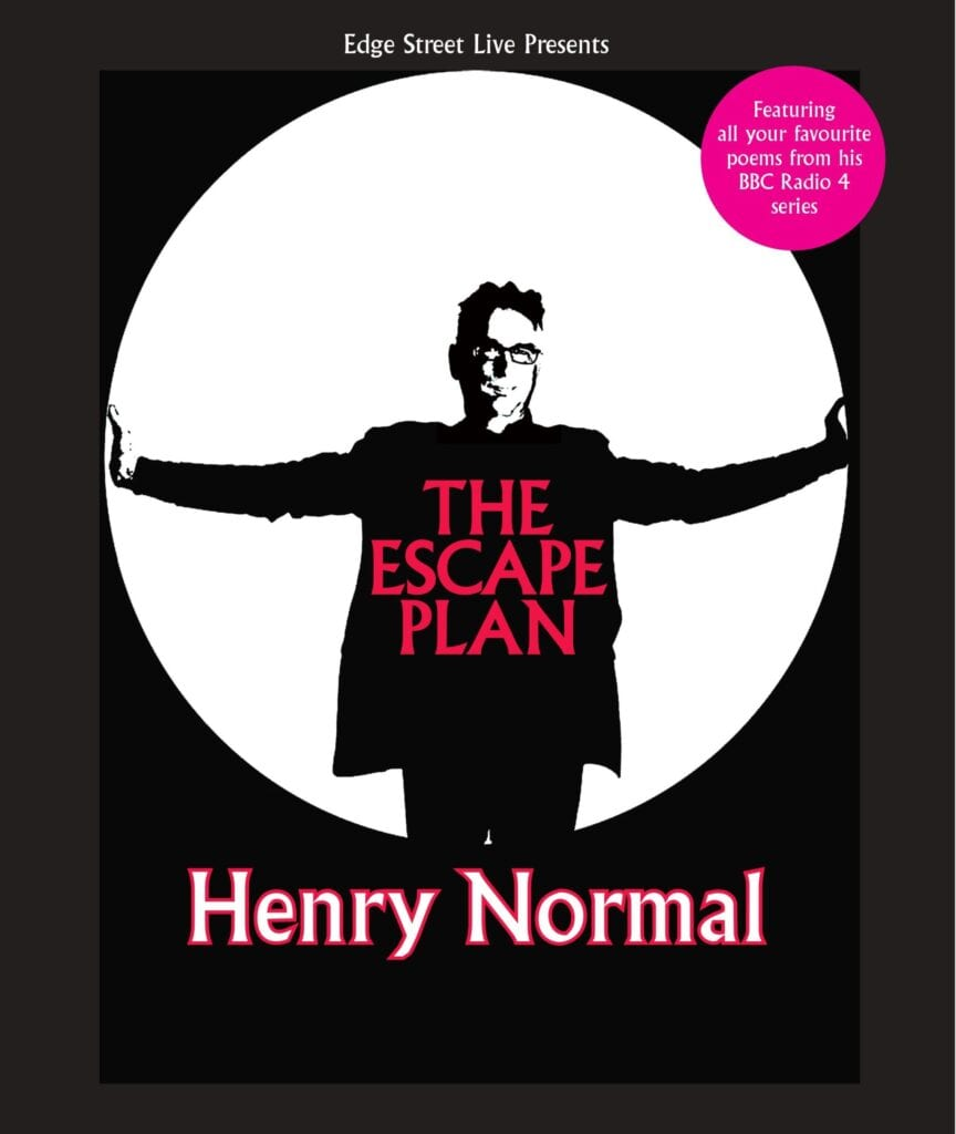 storyhouse henry normal