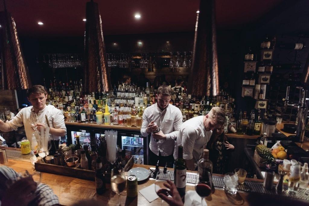 Suburbs Bar Bars Chester Chester.com .jpg