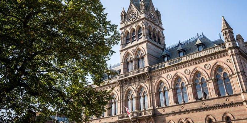 Chester Town Hall 150th Birthday Regalia Talk And Tour.jpg