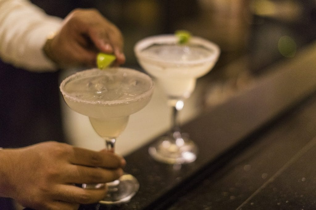 Food Drink Bars And Pubs Cocktails Refine My Search.jpg