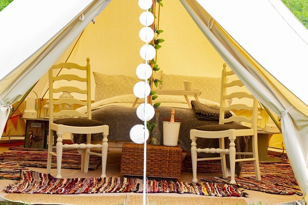 Lloyds-Meadow-Glamping-Adults-Only-Near-Chester
