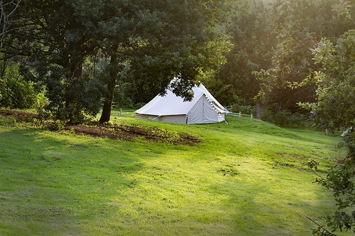 Lloyds-Meadow-Glamping-Cheshire-Countryside-Near-Chester