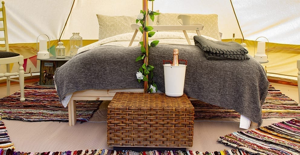 Lloyds-Meadow-Glamping-Cheshire-Countryside-Tranquility-Harmony