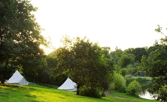 Lloyds-Meadow-Glamping-Cheshire-Peaceful