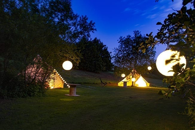 Lloyds-Meadow-Glamping-Tranquil-Glamping-Adults-Only
