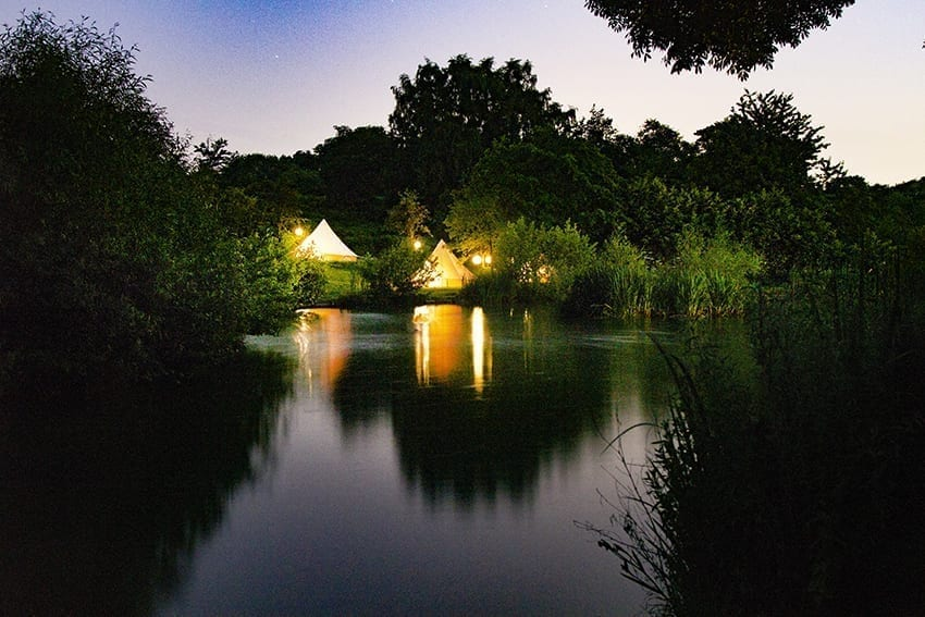 Lloyds-Meadow-glamping-Cheshire-Countryside-Peaceful-Nature-Harmony-Adults-Only