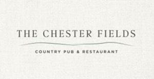 The-Chester Fields Country Pub and Restaurant Logo