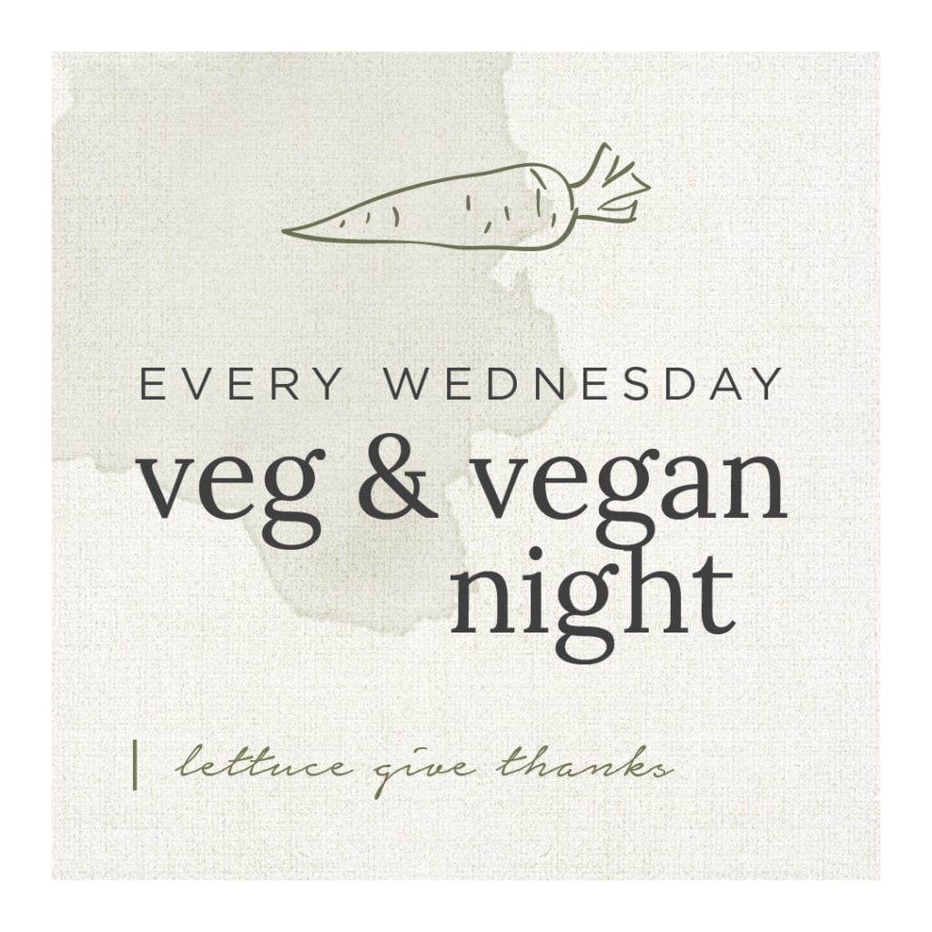 Veg And Vegan Night The Chester Fields Country Pub And Restaurant 1 Scaled.jpg
