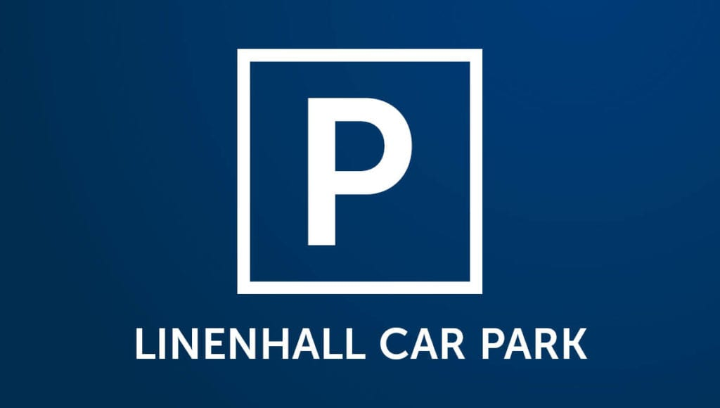 Free Parking At Linenhall Available For Key Workers In Chester Chester Com