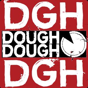Dough Dough Delivery