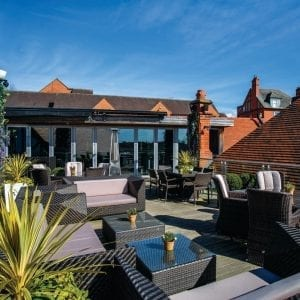 1539 Restaurant And Bar Roof Terrace Scaled.jpg