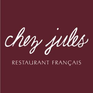 Chez Jules Logo