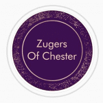 Zuger's of Chester