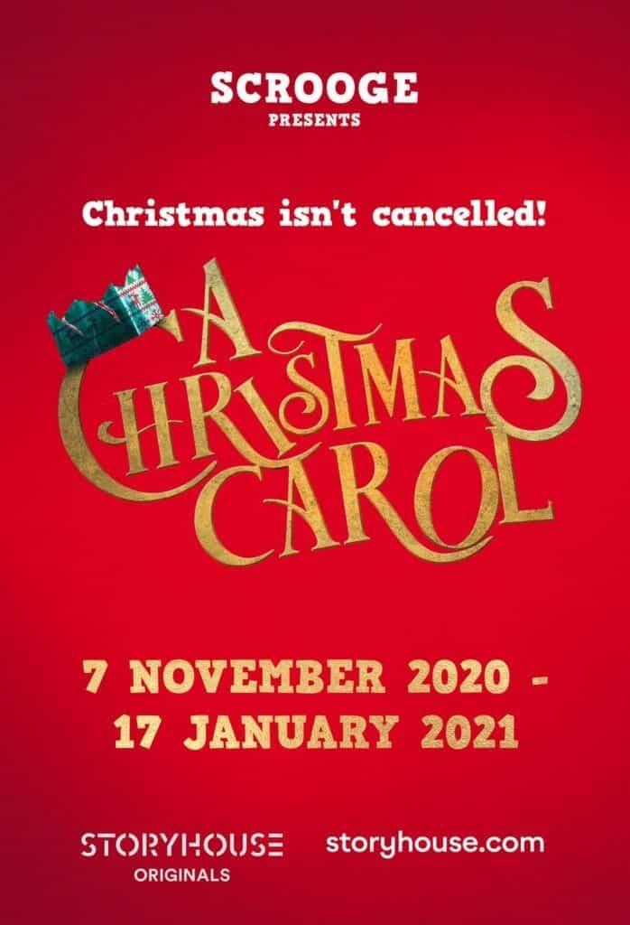 Storyhouse A Christmas Carol Scaled.jpg