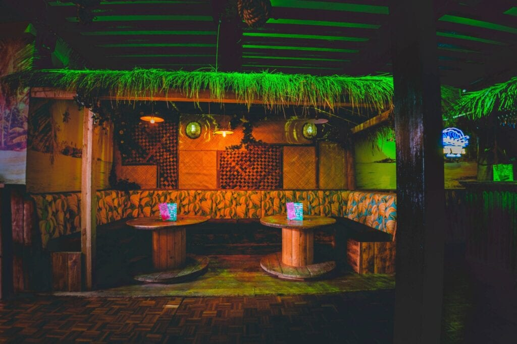 The Love Shack Cuppin Street Chester Tiki Bar Scaled.jpeg