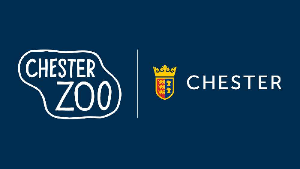 Chester Racecourse Becomes Offical Sponsor Of Chester Zoo