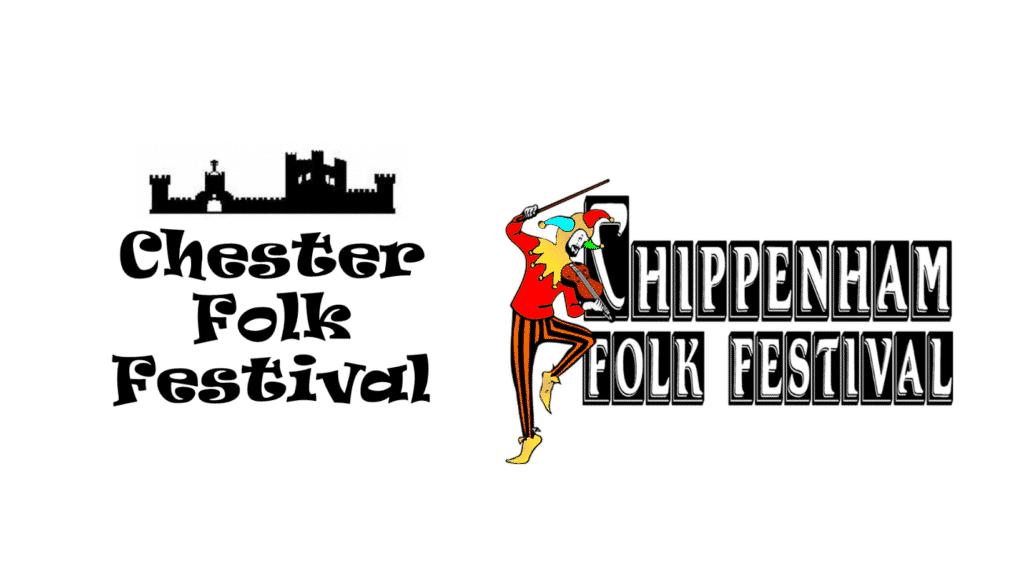 Chester And Chippenham Folk Festival