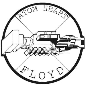 Alexanders Live Atom Heart Floyd A Tribute To Pink Floyd