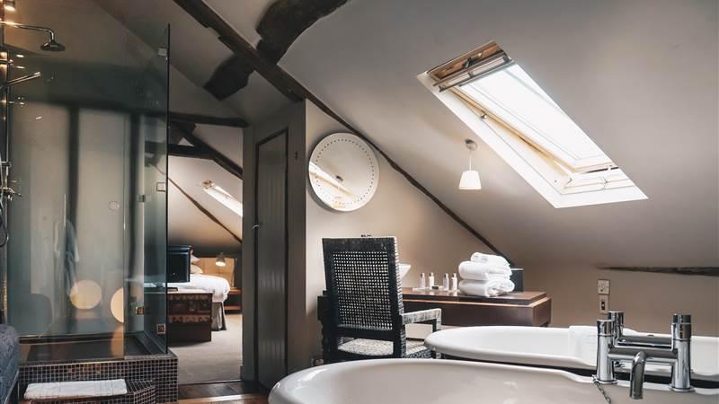 oddfellows chester attic