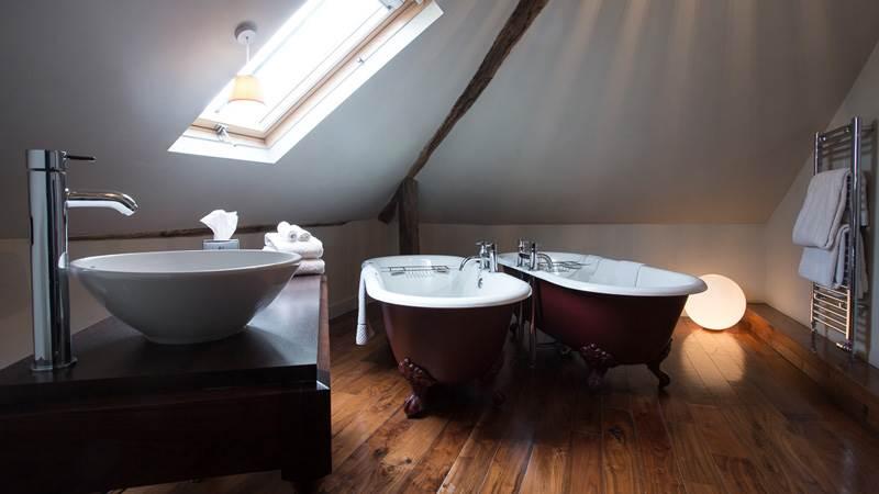 oddfellows rolltop baths