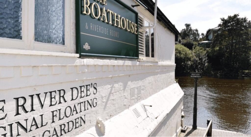 the boathouse inn riverside rooms river dee.jpg