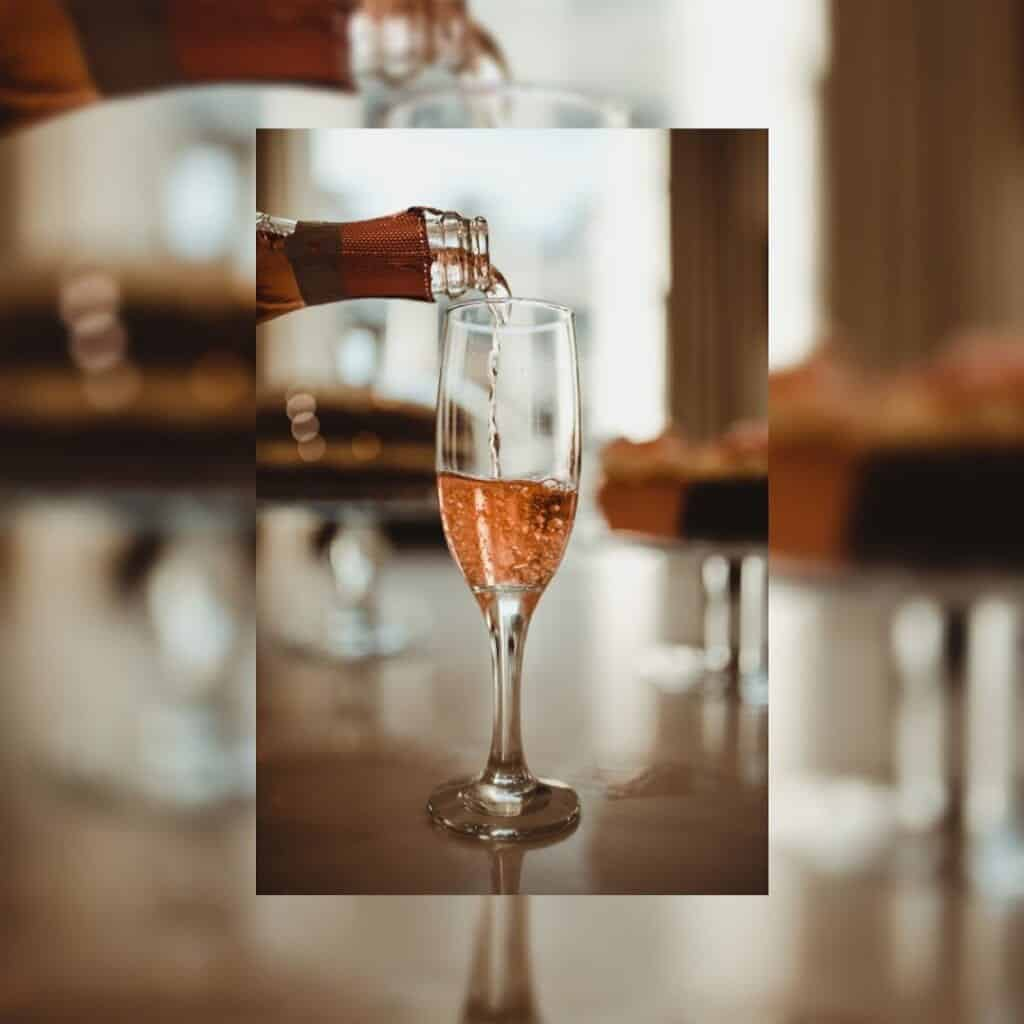 ch1 boutique stays chester champagne