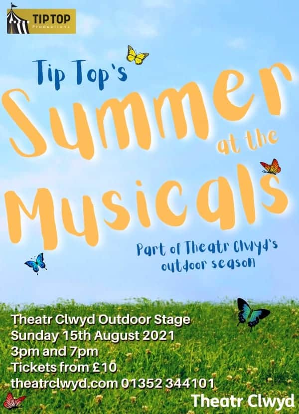 tip tops summer at the musicals..png