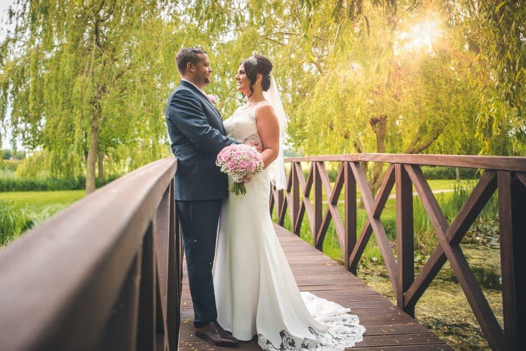 grosvenor pulford hotel spa wedding photography by joe bickerton142