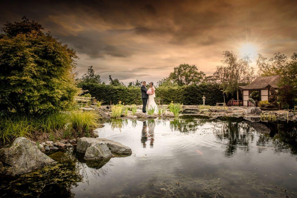 grosvenor pulford hotel spa wedding wedding photography by joe bickerton173
